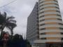 12ª Vara Federal de Curitiba
