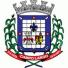 Prefeitura Municipal de Campo Largo