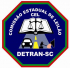DETRAN SC