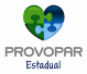 Provopar- Programa do Voluntariado Paranaense