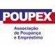 Associação de Poupança e Empréstimo - Poupex