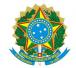 Ministério da Justiça - RS
