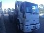 Caminhão FORD CARGO  1622