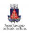 Comarca de Jeremoabo-Bahia