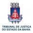 Vara Cível de Jeremoabo-Bahia
