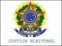 Justiça Eleitoral de Barreiras-BA