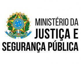 Leilão Extrajudicial (Ministério da Justiça e Segurança Pública)
