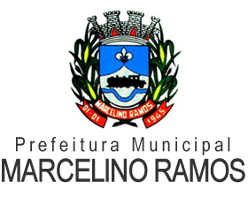 Leilão Extrajudicial (Prefeitura de Marcelino Ramos/RS)