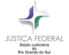 VENDA DIRETA - Justiça Federal