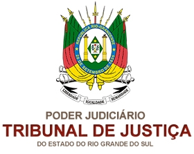 Venda Direta Judicial - Justiça Estadual