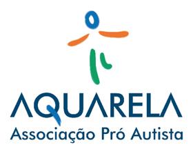Leilão Beneficente - Associação Pró Autista de Erechim