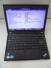Notebooks Core I5 Lenovo - Celulares Diversos Modelos