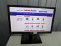 Informática - Monitores - CPus - NoBreaks