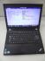 Notebooks Core I5 Lenovo - HP Probook - Notebooks Dell