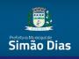 LEILÃO DA PREFEITURA MUNICIPAL DE SIMÃO DIAS - SE
