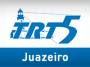 LEILÃO DO TRT POLO JUAZEIRO/BA