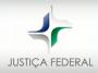 LEILÃO DA JUSTIÇA FEDERAL DE SERGIPE (8ª Vara Federal)