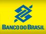 LEILÃO DE IMÓVEL DO BANCO DO BRASIL - BA