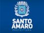 LEILÃO DA PREFEITURA MUNICIPAL DE SANTO AMARO/BA