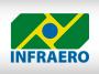 LEILÃO DE BENS MÓVEIS DA INFRAERO