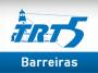 LEILÃO DO TRT POLO BARREIRAS - BA
