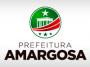 LEILÃO DA PREFEITURA MUNICIPAL DE AMARGOSA