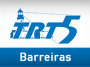 LEILÃO DO TRT 5ª REGIÃO - POLO BARREIRAS
