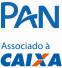 LEILÃO DO BANCO PAN EM SALVADOR