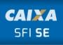 1º LEILÃO DO SFI DA CAIXA - SERGIPE - 0045/2019