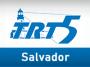LEILÃO DO TRT POLO SALVADOR - BA