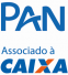1º LEILÃO DE IMÓVEIS BANCO PAN EM ARAPONGAS/PR