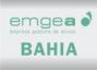 LEILÃO DE EMGEA DA CAIXA - BAHIA