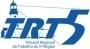 TRT 5 - HOSPITAL ESPANHOL COM APROXIMADAMENTE 22.000 M²