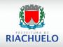 LEILÃO DA PREFEITURA MUNICIPAL DE RIACHUELO - SE