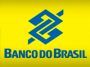 2º LEILÃO DE IMÓVEL DO BANCO DO BRASIL - SE