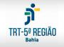 LEILÃO DO TRT5 POLOS UNIFICADOS  - FEIRA DE SANTANA, ITABUNA, BARREIRAS E JUAZEIRO