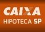 2º LEILÃO DE HIPOTECA CAIXA EM PRAIA GRANDE