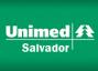 LEILÃO DE MATERIAIS DA UNIMED SALVADOR