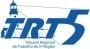 TRT 5 - POLO JUAZEIRO/BA