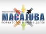 LEILÃO DE VEÍCULOS DA PREFEITURA DE MACAJUBA