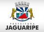 LEILÃO DA PREFEITURA DE JAGUARIPE/BA