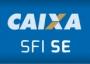 2º LEILÃO DO SFI DA CAIXA - SERGIPE