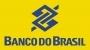 LEILÃO DE BENS DO PATRIMÔNIO DO BANCO DO BRASIL