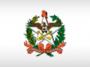 LEILÃO DO TRIBUNAL DE JUSTIÇA DE SANTA CATARINA - 1ª VARA DE URUSSANGA