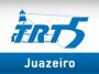 LEILÃO DO TRT POLO JUAZEIRO - BA
