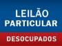 LEILÃO PARTICULAR DE IMÓVEIS EM SERGIPE
