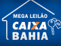 MEGA LEILÃO DA CAIXA BAHIA - DESCONTOS DE ATÉ 80% - 33 IMÓVEIS