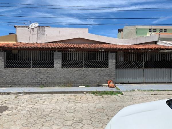 LEILÃO UNIFICADO DA JUSTIÇA FEDERAL DE SERGIPE