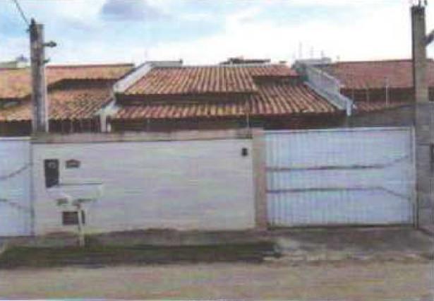 LEILÃO DO BANCO DO BRASIL - BA E SE