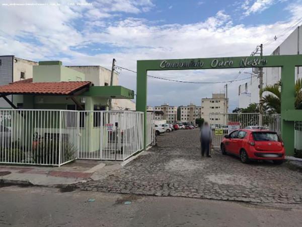 1º LEILÃO DE IMÓVEIS DA CAIXA - BAHIA - 0021/2020